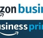 Qué es Amazon Business y Amazon Business Prime